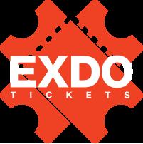 EXDO Event Tickets